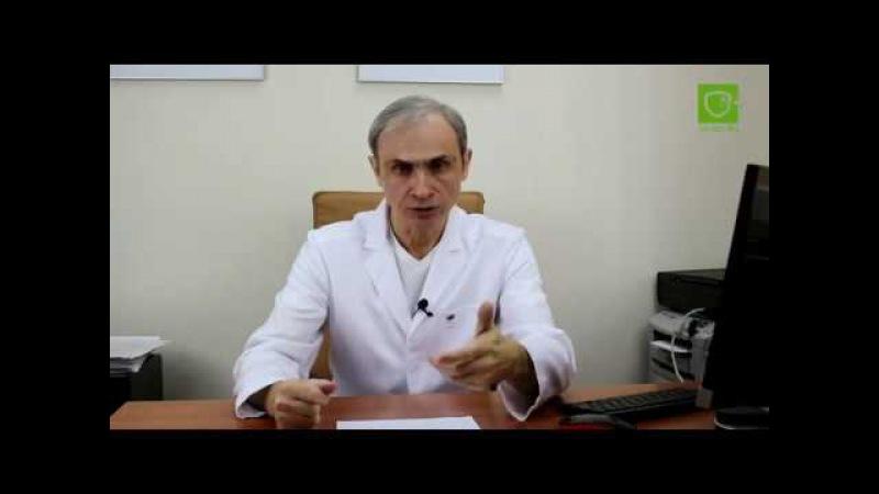 Лечение щитовидной железы (заболевания щитовидной железы лечение) - как вылечить щитовидную железу.