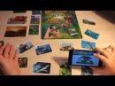 СМОТРИ ДИНОЗАВРЫ В ДИКСИ Обзор наклеек и альбома про динозавров! СУПЕР 3D