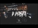 D.masta - Mercedes-Benz
