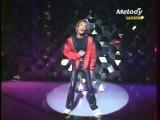 Robin Gibb - Juliet (tv Melody), 1983