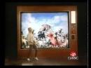 Alcatrazz God Blessed Video