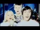 Радио Хит (ТВ-6, 1998) А-Мега, Блестящие, Штар