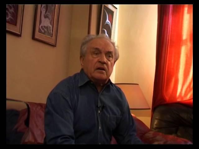 Парадоксы Александра Зиновьева