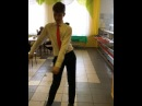 """Fenya Dobro🤙🏼🙂 on Instagram """"kennyobladaet obladaet kenny kennychallenge Тоже решили поучаствовать в конкурсе!!11 @obladaet"""""""