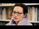Ирина Млодик. Жизнь взаймы. Как избавиться от психологической зависимости