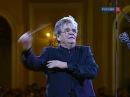 Дмитрий Шостакович - РОМАНС из к/ф Овод / Dmitri Shostakovich - ROMANCE