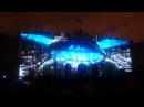 Круг света 2017 Спб Дворцовая1