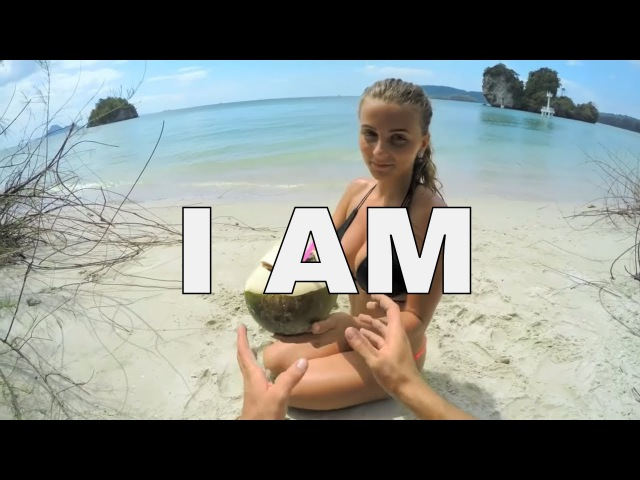I AM Millionaire Affirmation - Subliminal Meditation Money Prosperity