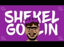 Plz Stop - Shekel Goblin ft. Ice Poseidon