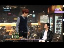 [ENG] 150308 tvN Comedy Big League: GOT7 Jackson Cut (FULL)