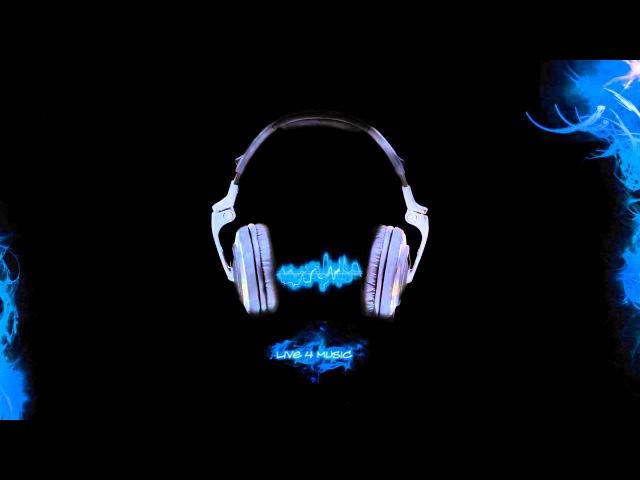 N-Trance- Electronic Pleasure ( Original Radio Mix )