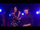 Show Swap The Broadway Casts of Aladdin Miss Saigon @ The Green Room 42 8/20/2017 Entire Show