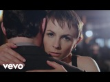 Kat Edmonson - Rainy Day Woman