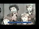 POPPYS 1968 - L'oiseau - Petits Chanteurs d'Asnières