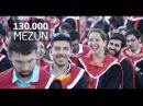 ODTÜ Tanıtım Filmi 2017