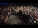 IFK - Slam (Live 16 тонн)