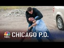 Chicago PD The Assassin's Choice Episode Highlight
