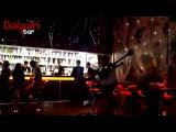 ЗМЕЙ ВОЛЫНЫЧЪ соло-выступление под минуса в Daiquiri bar