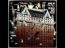 The Miles Davis Sextet Jazz At The Plaza 1958 (vinyl record)