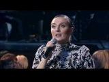 24. Елена Ваенга. Города. Кремль - ТВ (07.01.2012)