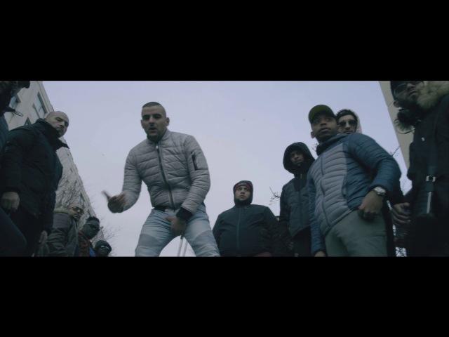 Sofiane - Sous controle [Clip Officiel]
