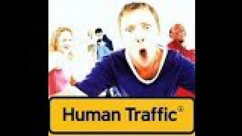 Human Traffic - Full Movie - Classic Clubbing Film