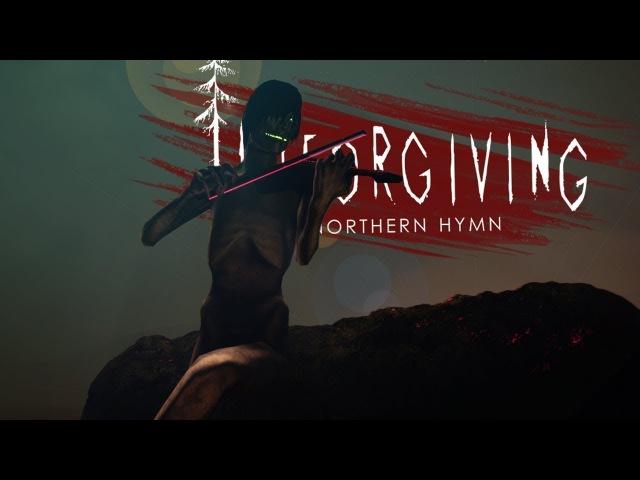 Unforgiving A Northern Hymn_1 ЛЫСЫЙ, СХОДИ ПОПИСАЙ! ИЛИ ДРУГИЕ ПРИКЛЮЧЕНИЯ НАГИЕВА.