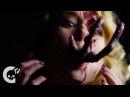 Бездельник короткометражный фильм ужасов