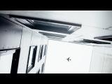 Земфира - Самолёт (NEUROLIPTICA Remix)