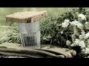 Видео к фильму «В бой идут одни «старики»» (1973): Трейлер колоризованной версии