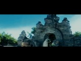 Uluwatu Bali -Bodak Yellow Cardi B- x -Telephone Lady Gaga- x -Formation Beyonce-