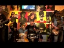 Rost Roll Band — Rock Around The Clock