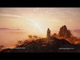 DYNASTY WARRIORS 9- release date trailer