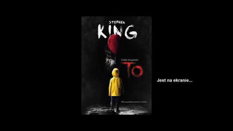 [ 1] Minirecenzja książki : Stephen King -
