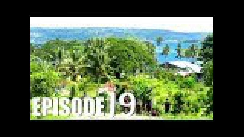 PULAU MANSINAM NgintipSoekamti8thAlbum Eps 19