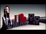 CB Milton - It's A Loving Thing (Eurodance)