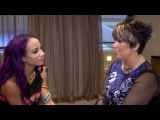 SB_Group Sasha and Vickie's tearful heart-to-heart about Eddie Guerrero