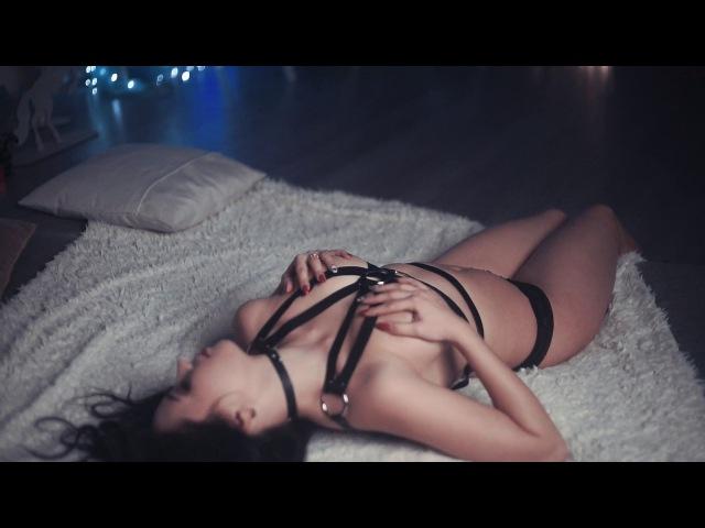 Helen | Hot Girl Красивые девочки!|не|Порно-видео|Домашнее порно|Любителькое|SW|BDSM|мжм|жмж|куколд|сексвайф|групповое