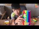 Hướng dẫn chơi Slinky ảo diệu và đơn giản nhất | Lò Xo Ma Qoái NTN