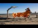 Amelia Lily - You Bring Me Joy (Monoteq Ellin Spring Remix)