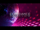 Eurodance 90s Mega Mix / more than 1 hour of free Party Music (Revolution in Paradise more)