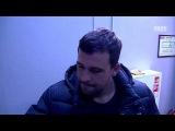Дом-2. Lite  61 сезон  ДОМ-2 Lite 4560 день Дневной эфир (03.11.2016)