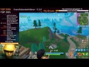 SirkoPROrab Playing Fortnite - Twitch Clips