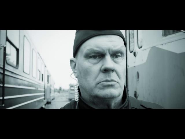 JULMA H X SAIRAS T - JOS ET SÄ JUOKSE ft. PAINAJAINEN
