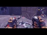Warface: ClanWar moments №5