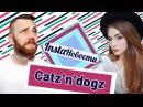 Catz'n'dogz в Gazgolder club: пить или не пить перед DJ-сетом? — о2тв: InstaНовости