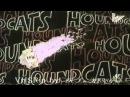 Ищейки Коты Коты ищейки The Houndcats Заставка Заставки Intro Intros Opening Openings