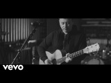 Manic Street Preachers - Dylan &amp Caitlin (Live Acoustic) ft. The Anchoress