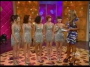 Wonder Girls on the Wendy Williams Show [HQ] (Direct Video Capture)