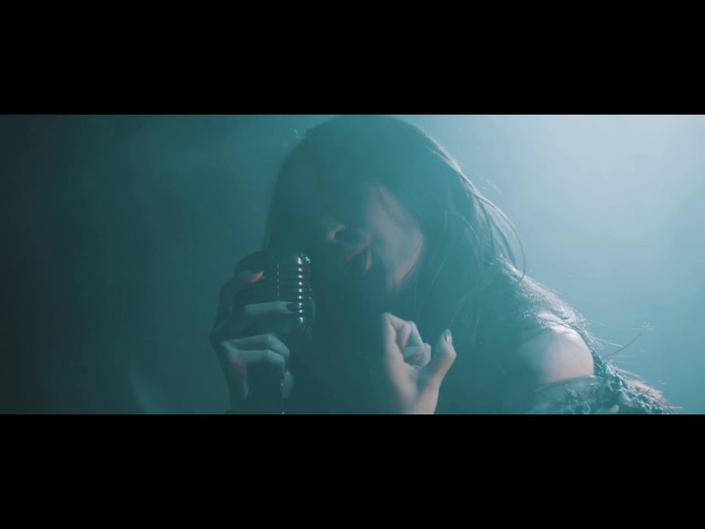 Marys Blood「Worlds End」MV Short Ver. (4月18日発売 BRAND NEW ALBUM 『Revenant』[レヴェナント]より)